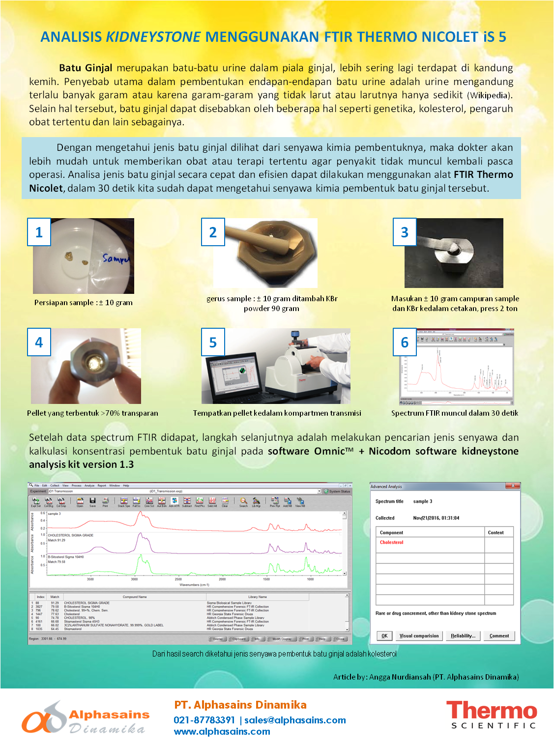 newsletter-alphasains-vol-3-original-size