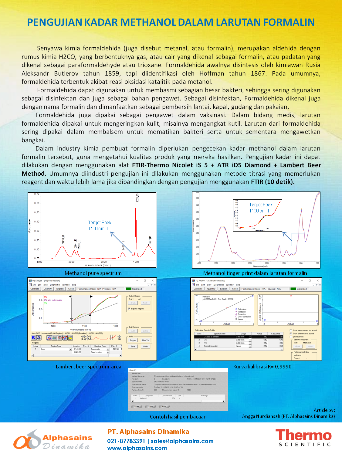 newsletter-alphasains-vol-4-original-size