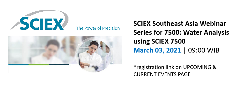 sciex-upcoming